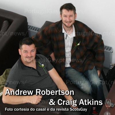 REINO UNIDO: Menos parcerias civis do mesmo sexo em 2008