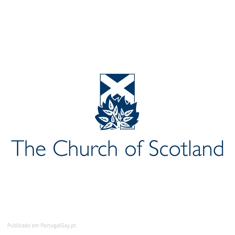 REINO UNIDO: Igreja da Escócia considera abençoar casamentos do mesmo sexo