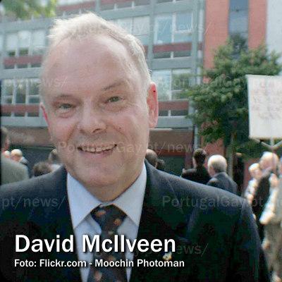 REINO UNIDO: Pride de Belfast acontece, mesmo com oposição de cristãos