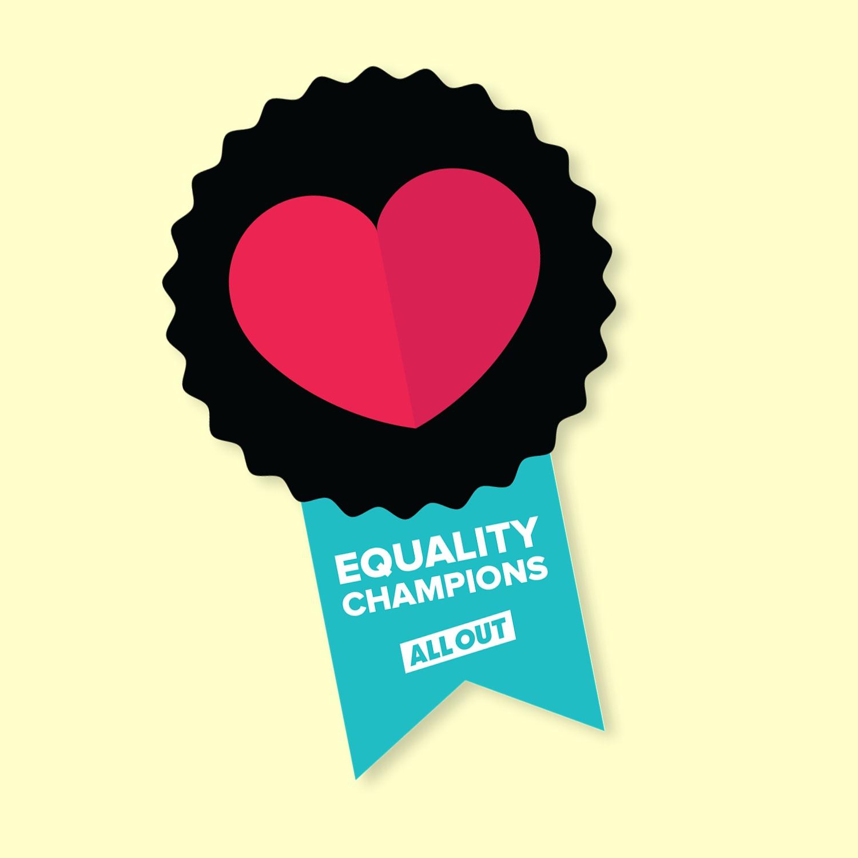 FRANÇA: 200000 contra a igualdade levam a movimento realmente por todas as famílias