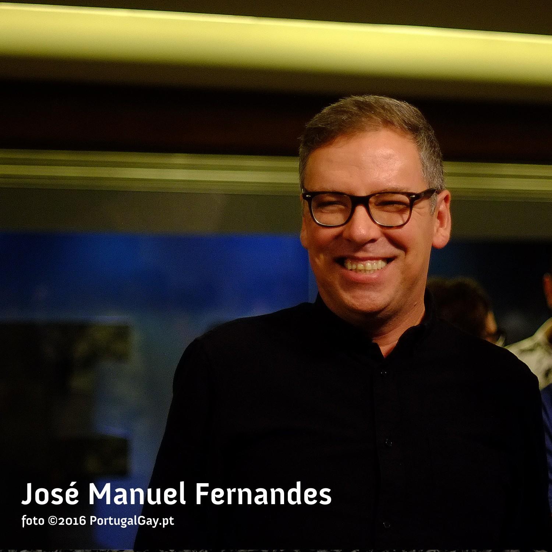 PORTUGAL: 20 anos depois - José Manuel Fernandes