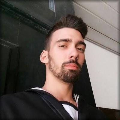 ENTREVISTA: Como é ser gay na Marinha Portuguesa