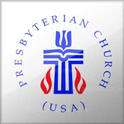EUA: Igreja Presbiteriana poderá ter pastores gays e lésbicas