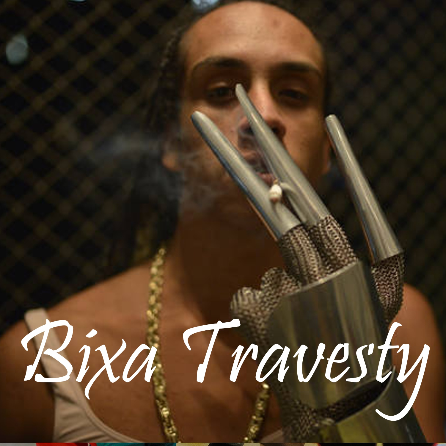 PORTUGAL: Hoje é dia de Bixa Travesty no Queer Porto