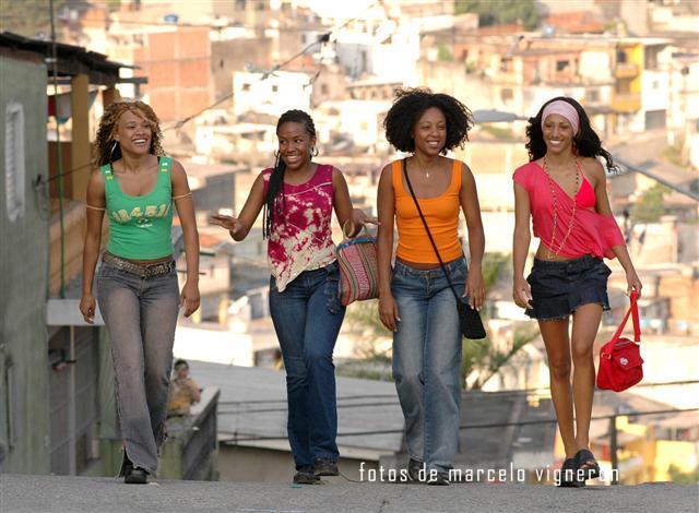 PORTUGAL: Longa metragem brasileira vence Queer Lisboa 12