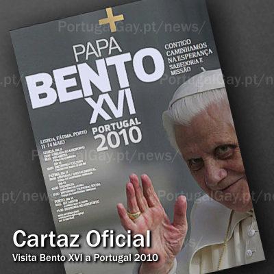 SANTA SÉ: Papa diz que igualdade no casamento representa uma ameaça à Justiça e Paz
