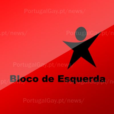 PORTUGAL: Projecto do Bloco Esquerda sobre discrimina��o na d�diva de sangue, conta com o apoio do PS