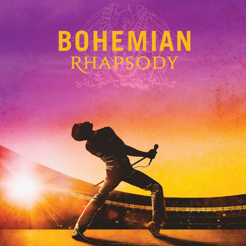ENTRETENIMENTO: Bohemian Rhapsody e A Star is Born falham prémios BAFTA