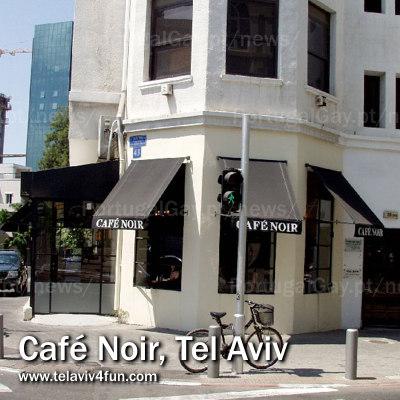 ISRAEL: Tiroteio em centro LGBT faz 2 mortos