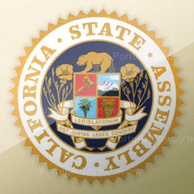 EUA: Maioria a favor da igualdade no Casamento na Califórnia
