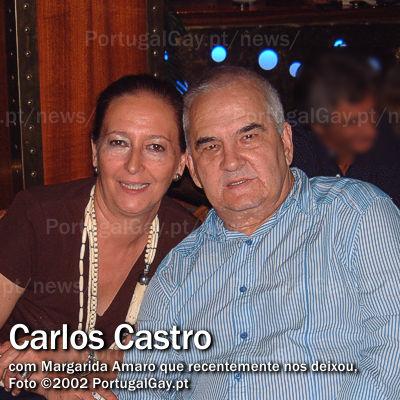 PORTUGAL: Renato Seabra estaria insatisfeito com presentes de Carlos Castro