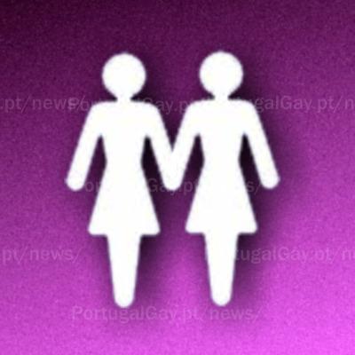 PERU: Igualdade no Casamento em discussão no Parlamento