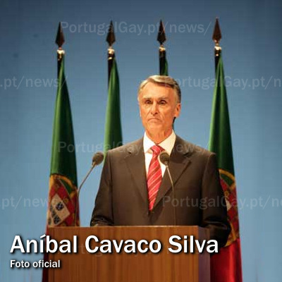 PORTUGAL: Presidente veta alterações à lei de União de Facto