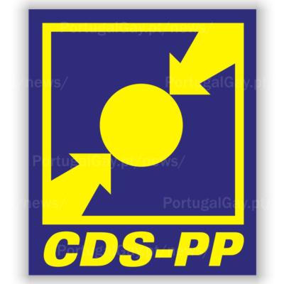PORTUGAL: Militantes expulsos por homofobia do CDS contestam decisão