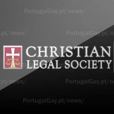 EUA: Grupos universitários que não aceitam gays podem ser excluídos de fundos