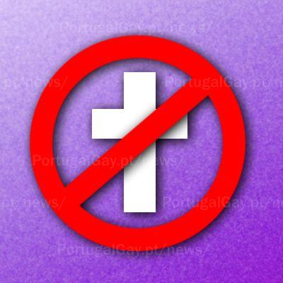 SANTA SÉ: Igreja continua campanha desesperada contra todos