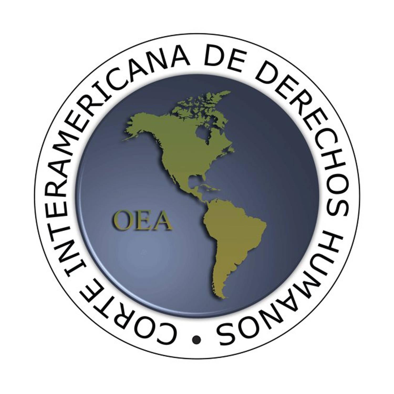 COSTA RICA: Costa Rica diz sim à igualdade matrimonial