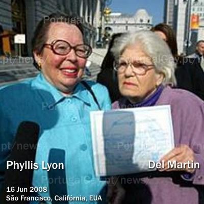 EUA: Morreu Del Martin