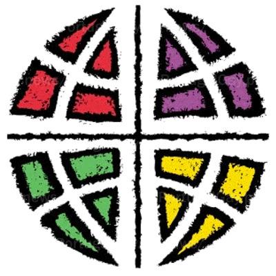 EUA: Luteranos com visões diversas sobre homossexualidade