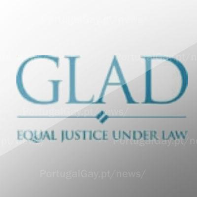 EUA: Tribunal dá direitos federais a casais do mesmo sexo