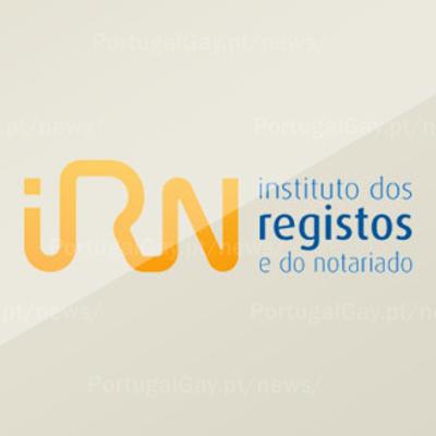 PORTUGAL: Afinal estrangeiro pode casar