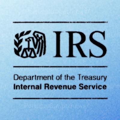 EUA: Casais do mesmo sexo obrigados a entregar IRS conjunto em alguns estados
