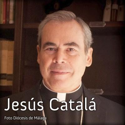 ESPANHA: Bispo diz que casamento gay é o mesmo que casar com um cão