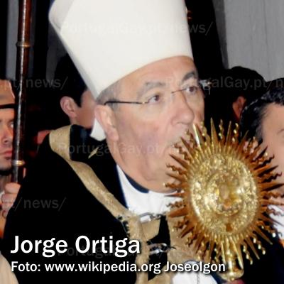 PORTUGAL: Presidente Conferência Episcopal considera homossexualidade eticamente inaceitável