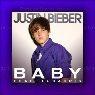 ITÁLIA: Dolce e Gabbana adoram Justin Bieber