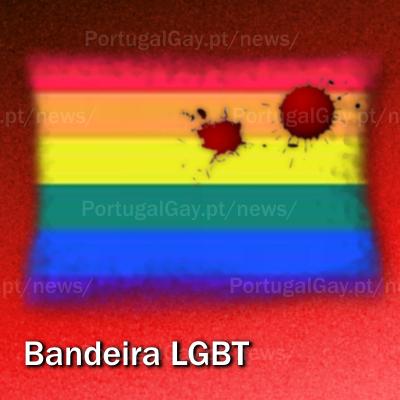 RÚSSIA: Jovem diz que é homossexual a amigos e é torturado e morto