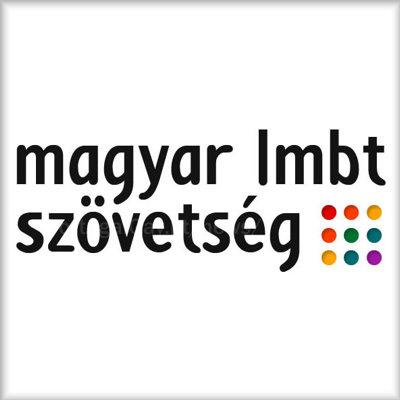 HUNGRIA: Planos de limitar definição de família geram protestos
