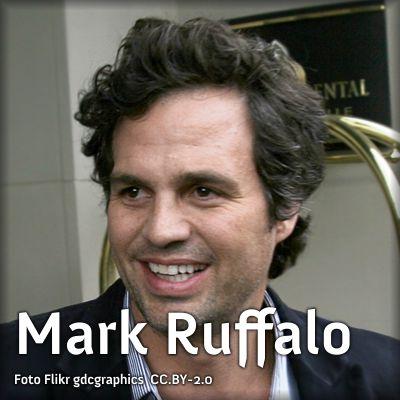 BRASIL: Mark Ruffalo retira apoio à candidata à presidência brasileira Marina Silva