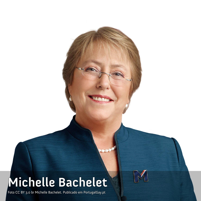 CHILE: Lei de igualdade de casamento deve ser apresentada ainda em Agosto