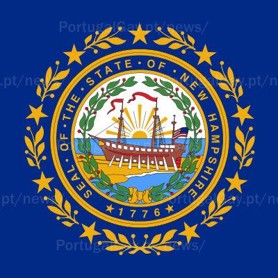 EUA: New Hampshire aprova igualdade no casamento