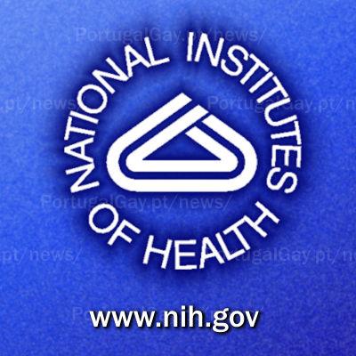 EUA: Ensaios clínicos relativos a sexo excluem homossexuais e lésbicas