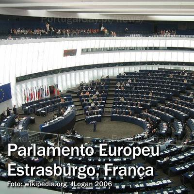 UNIÃO EUROPEIA: Pedido reconhecimento de uniões gays e lésbicas