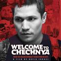 <b>CINEMA</b> Diário Queer Lisboa - Welcome to Chechnya