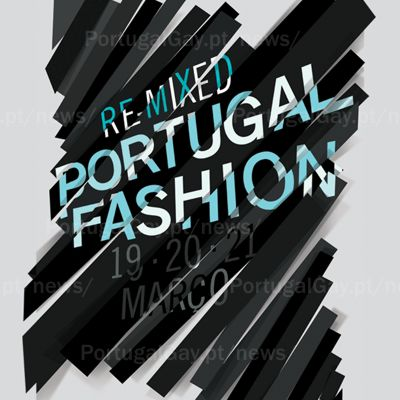 PORTUGAL: PortugalFashion Dia 3