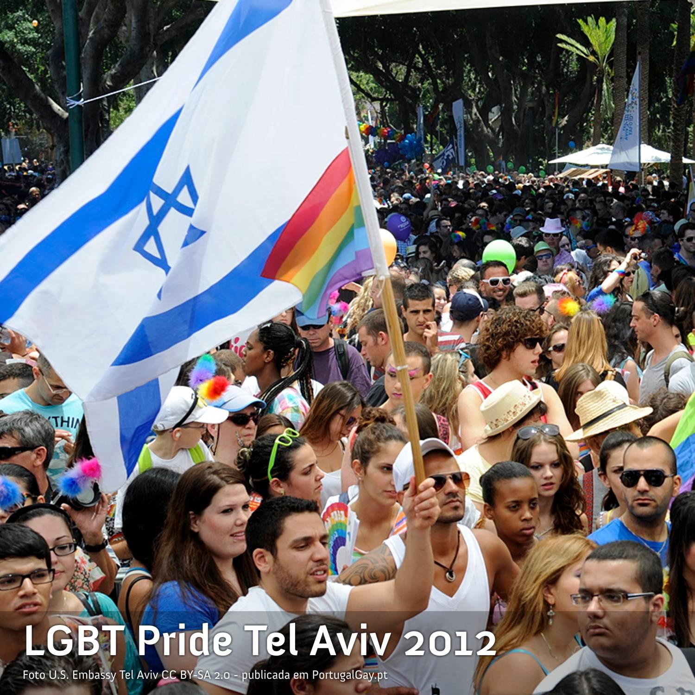 ISRAEL: Supremo não considera igualdade no casamento um direito