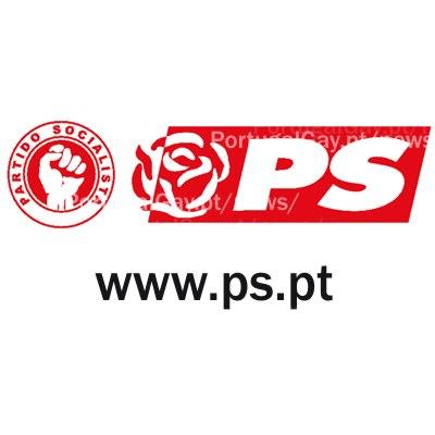 PORTUGAL: Programa PS inclui casamento e exclui co-adopção