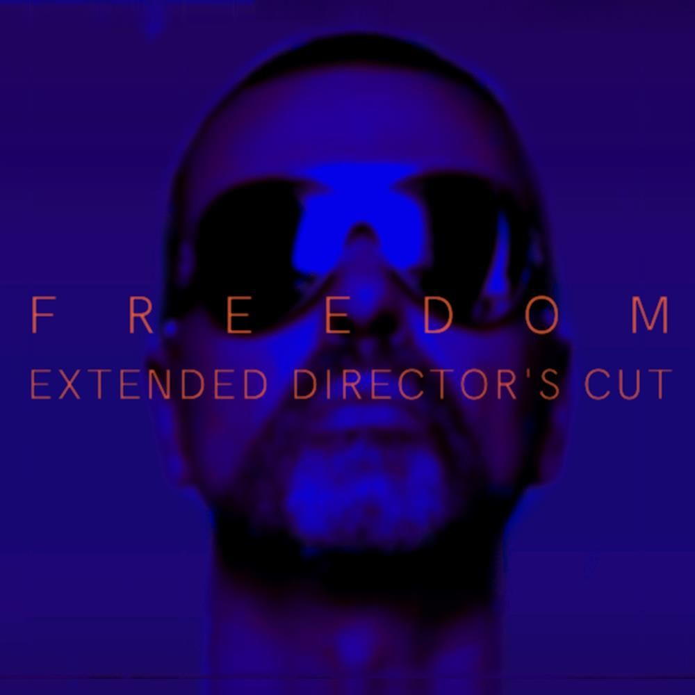 PORTUGAL: George Michael: Freedom - Director's Cut