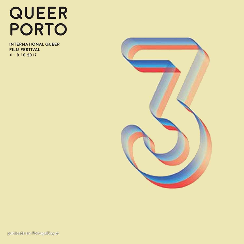 CINEMA: Tudo sobre o Queer Porto 3