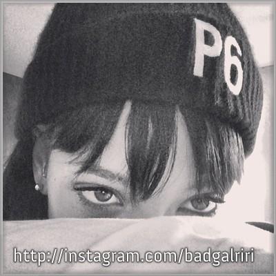 EUA: Rihanna mostra desagrado contra a lei anti-propaganda gay Russa