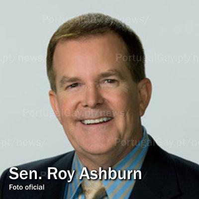 EUA: Senador anti-gay e activista de valores tradicionais apanhado em bar gay