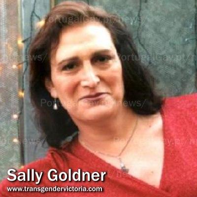 AUSTRÁLIA: Novos passaportes para Transexuais