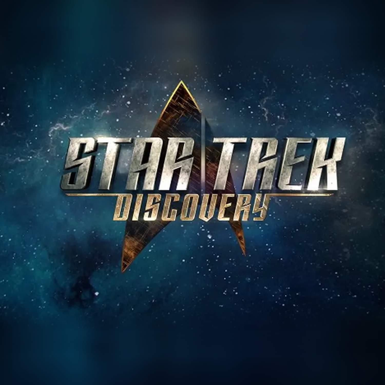 TELEVISÃO: Star Trek Discovery terá o primeiro casal gay em 51 anos da série