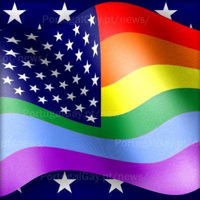 EUA: Supremo acaba com discriminação federal no casamento