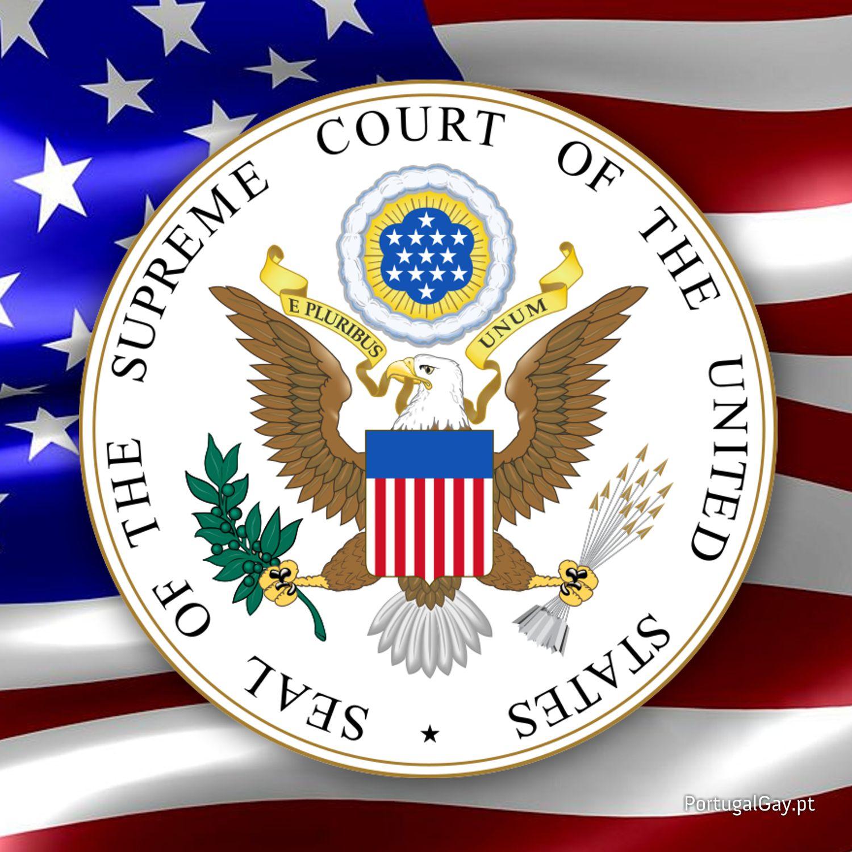 EUA: Supremo diz que discriminação por gays no comércio é aceitável