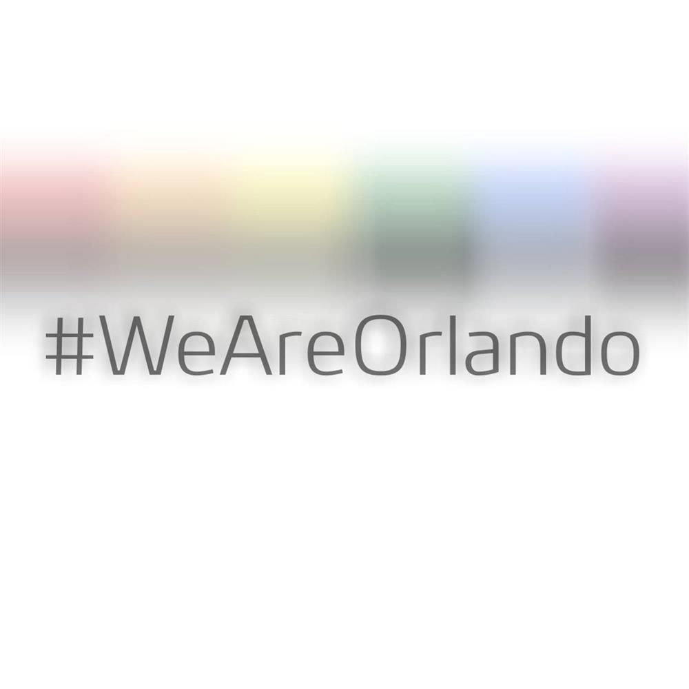 EUA: Vítimas do ataque de Orlando sem custas nos hospitais