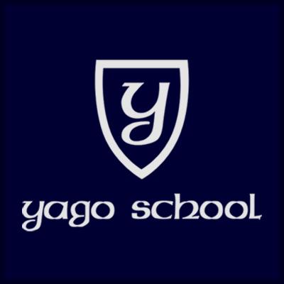 ESPANHA: Escola recusa filho de casal gay e arrisca multa de 30000 euros